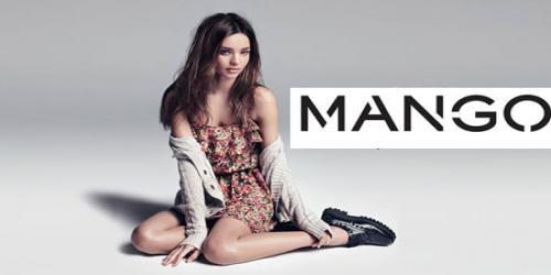 Maugle Fashion Style Mauritius